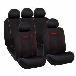 Huse Scaune Auto Seat Terra...