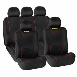 Huse Scaune Auto Seat Arosa...