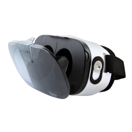 Ochelari VR Lemontti...
