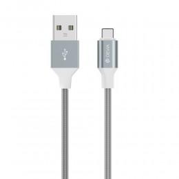 Cablu Type-C Devia Gracious...