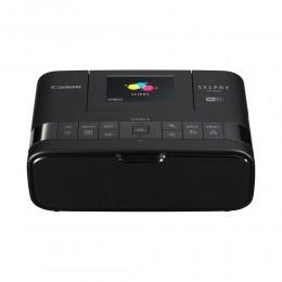 Imprimanta Foto WI-FI Canon...