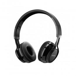 Casti Stereo Wireless Mpow...