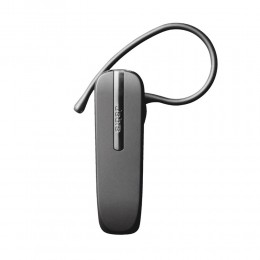 Casca Bluetooth Jabra...