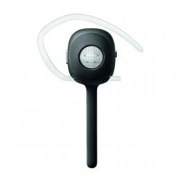Casca Bluetooth Jabra Style...