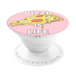 Popsockets Suport Stand...