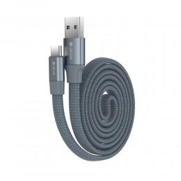 Cablu Type-C Devia Ring...