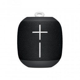 Boxa Logitech UE WonderBoom...