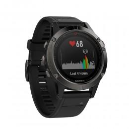 Smartwatch Garmin Fenix 5...