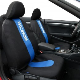 Huse Scaune Auto Nissan 300...
