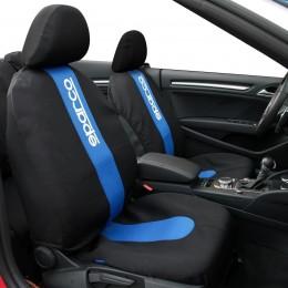 Huse Scaune Auto Suzuki Sj...