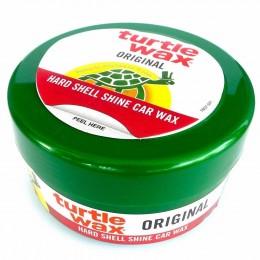 Ceara solida Turtle Wax...