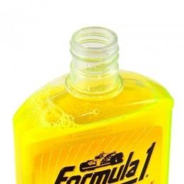 Sampon auto Formula 1 cu...