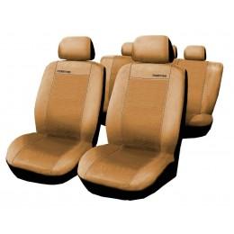 Huse scaune auto Audi A3...