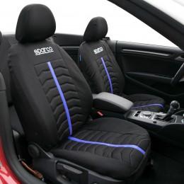 Huse Scaune Auto Audi A1 -...