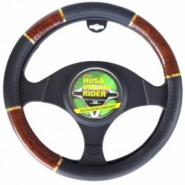 Husa volan  Rider, PVC