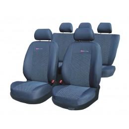 HUSE SCAUNE AUTO - SEAT...