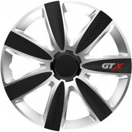 Capace Roti GTX Carbon R16...