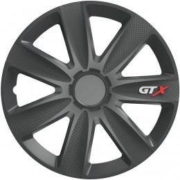 Capace Roti GTX Carbon R15...