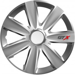 Capace Roti GTX Carbon R14...