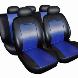HUSE SCAUNE AUTO VOLVO S90...