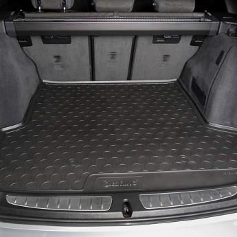 Tavita Portbagaj VW Passat...