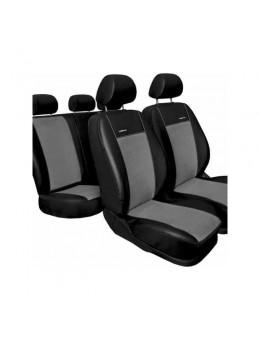 Huse scaune auto Audi A6 C6...