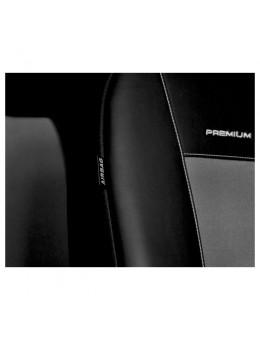 Huse scaune auto BMW X3...