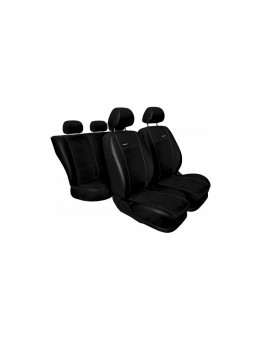 Huse scaune auto Fiat Punto...