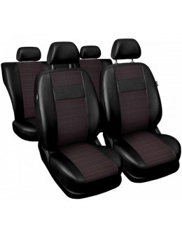 Huse scaune auto Opel...