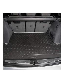 Tavita Portbagaj Audi A6...