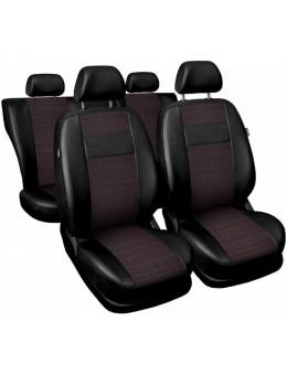Huse scaune auto Fiat Linea...