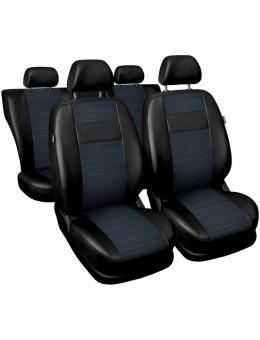 Huse scaune auto Nissan...