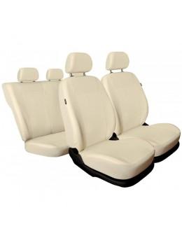 Huse scaune auto Citroen C8...