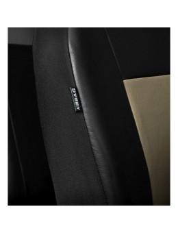 Huse Scaune Auto BMW Serie...