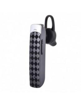 Casca Bluetooth Devia...