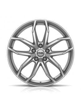 Jante Aliaj R 19 Toyota...