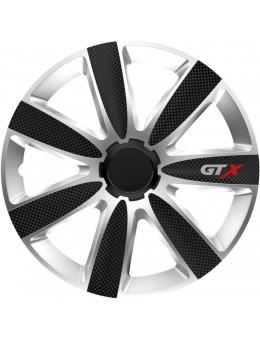 Capace Roti GTX Carbon R17...