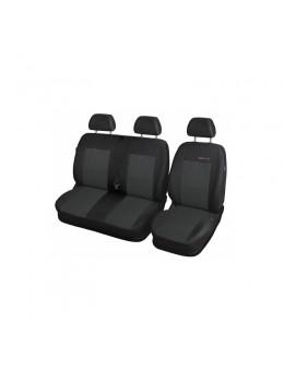 Huse Auto Ford Transit VII 2+1