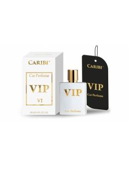 Odorizant Parfum Vip Caribi...