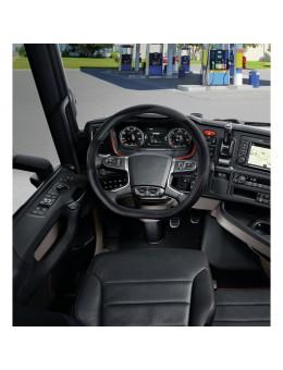 Husa Volan Camion   Iveco...