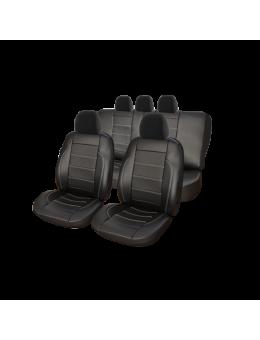Huse scaune auto Seat Leon...