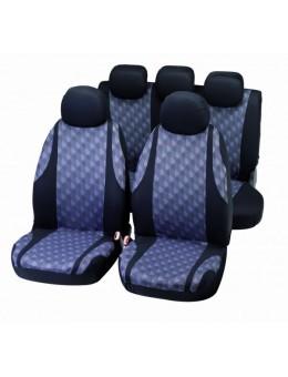 Huse scaune auto Honda...