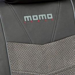 Huse Scaune Auto Mg Montego...
